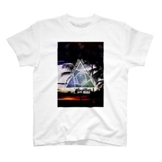 ITSR4V T-shirts