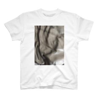 牛革くん T-shirts