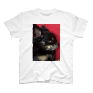 チーン T-shirts