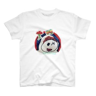 mama T-shirts