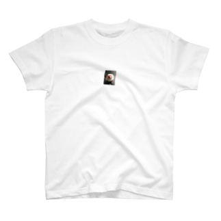 コペのすけ T-shirts