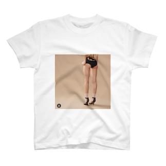 hipLook T-shirts