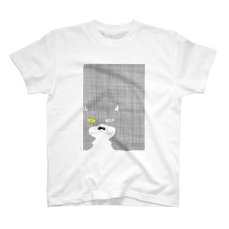 papas T-shirts