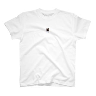 ちょうだい T-shirts