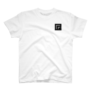 ARCHE STORE T-shirts