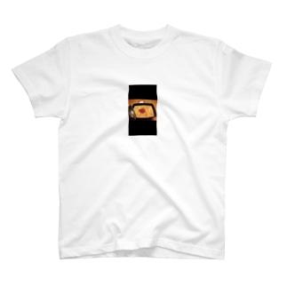 重箱ラーメン T-shirts