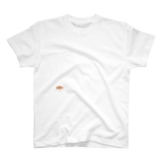 きぶりん T-shirts