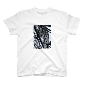 モノ T-shirts