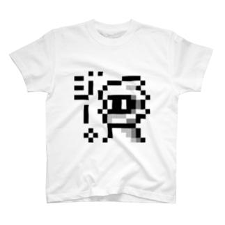 ジー T-shirts