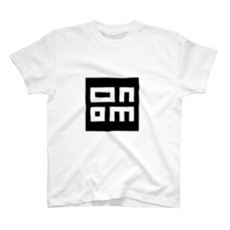 onom T-shirts