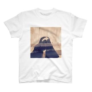 青春~女の子達の友情~ T-shirts