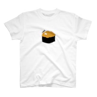 うにくん T-shirts