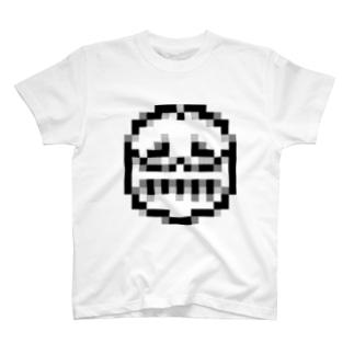 イモたん T-shirts