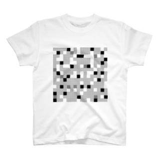 バグT T-shirts