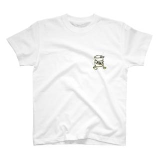 飲みに行こう! T-shirts
