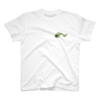 No Music No Life‼︎ T-shirts