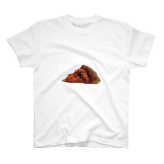 マルゲリータ。 T-shirts