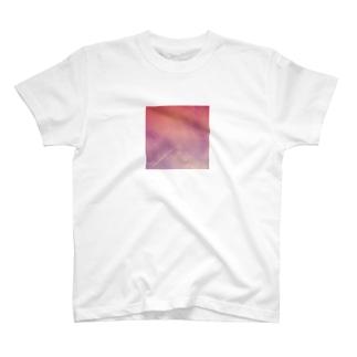 SORAIRO T-shirts