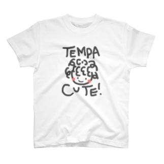 天パ君💓 T-shirts