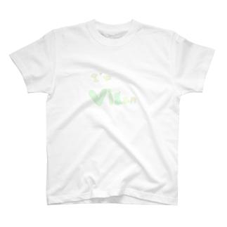 I'm Vigan T-shirts