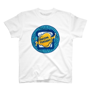 honey toast T-shirts
