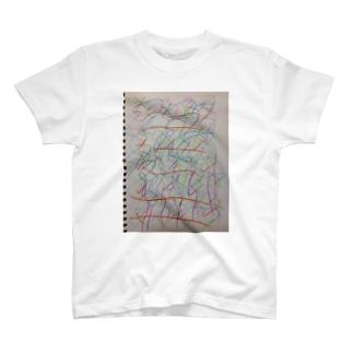 小学校 T-shirts