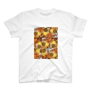 らぶぱん T-shirts