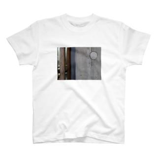 LOVE CON T-shirts