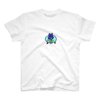 nakamaneko T-shirts
