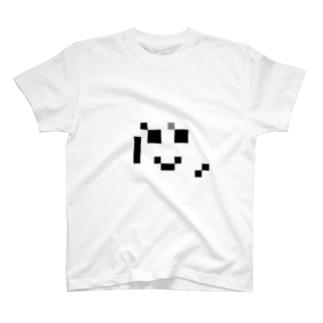 にこにこちゃん T-shirts