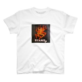 レトロニッポん T-shirts