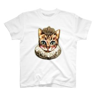 Mew Mew T-shirts