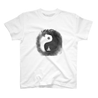 E=mc^2 T-shirts