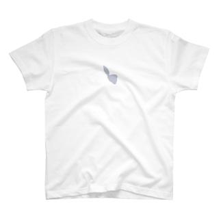 子供が描いたうんこの絵 T-shirts