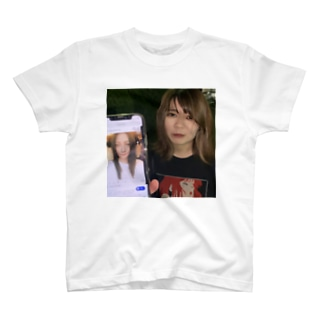 うらじとかりな T-shirts