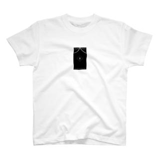 yula T-shirts