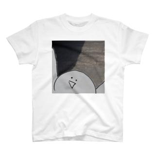 田中ケサランパサラン T-shirts