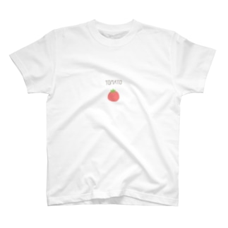とまと T-shirts