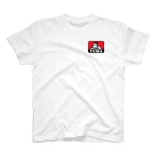 YUMA T-shirts