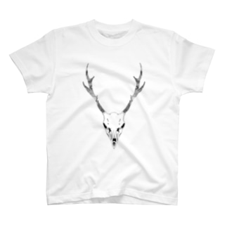 tuno T-shirts