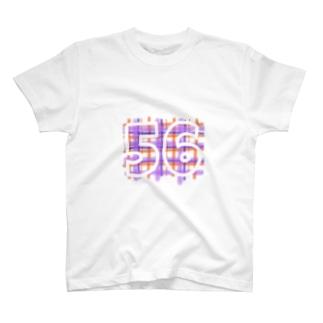 ゴロー T-shirts