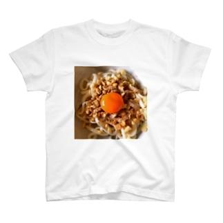 うどん T-shirts