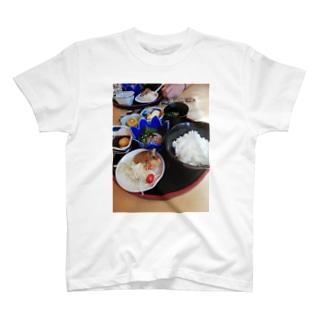 愛媛の名物 T-shirts