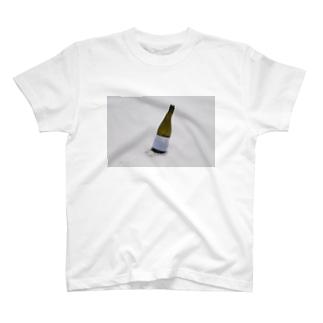 ハミルトン島 T-shirts