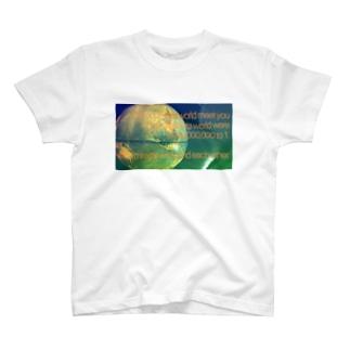 出逢いはキセキ✨ T-shirts