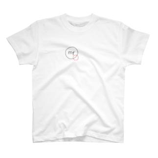 モフ T-shirts