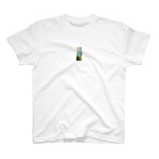 イイ男はたいがい人のもの T-shirts