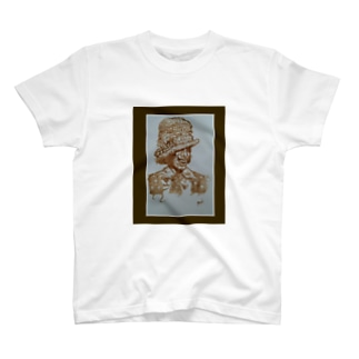 sly T-shirts