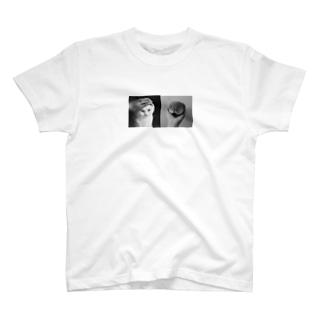 🐱 T-shirts