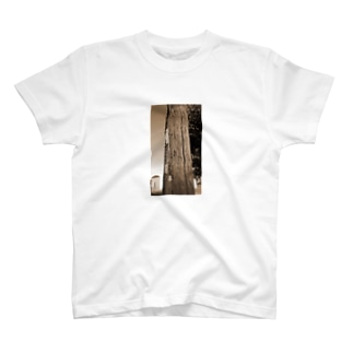 60's T-shirts